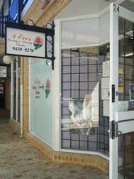 25/35 William Street Fremantle WA 6160 - Image 3
