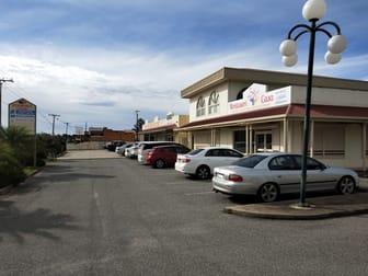 839 - 841 Main North Road Pooraka SA 5095 - Image 2