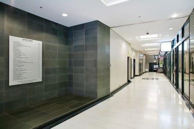 Suite 2; Level 8/155 Castlereagh Street Sydney NSW 2000 - Image 3