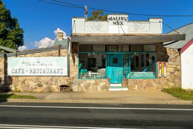 81 Princes Highway Bodalla NSW 2545 - Image 1