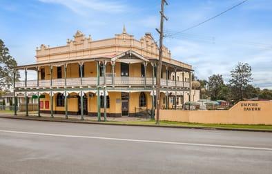 45 Railway Street Kurri Kurri NSW 2327 - Image 1