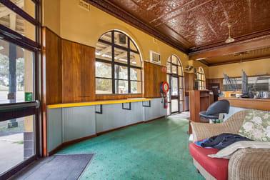45 Railway Street Kurri Kurri NSW 2327 - Image 2