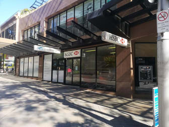 2/23-29 Hunter Street Hornsby NSW 2077 - Image 2
