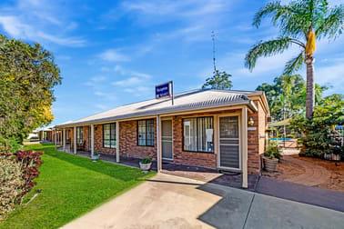 36 Shaw Street Moama NSW 2731 - Image 1