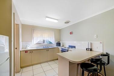 36 Shaw Street Moama NSW 2731 - Image 3