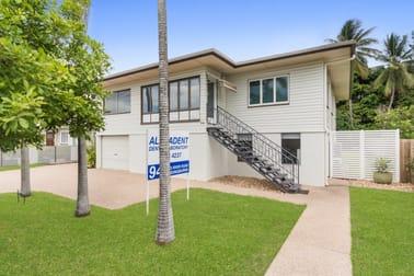 94 Ross River Road Mundingburra QLD 4812 - Image 1