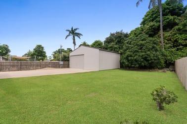 94 Ross River Road Mundingburra QLD 4812 - Image 2