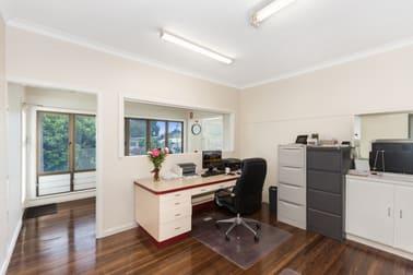 94 Ross River Road Mundingburra QLD 4812 - Image 3