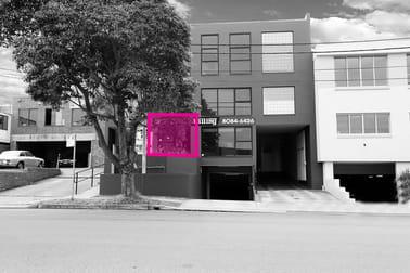 6/18 West  Street Brookvale NSW 2100 - Image 1