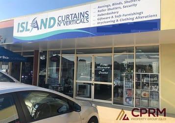 2/19 Benabrow Avenue Bellara QLD 4507 - Image 1