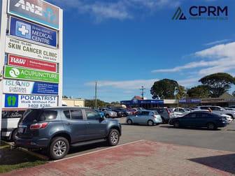 2/19 Benabrow Avenue Bellara QLD 4507 - Image 2