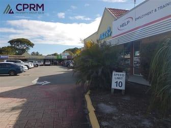 2/19 Benabrow Avenue Bellara QLD 4507 - Image 3