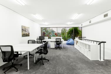 4/20-22 Cliff Street Milsons Point NSW 2061 - Image 2