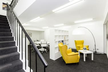 4/20-22 Cliff Street Milsons Point NSW 2061 - Image 3