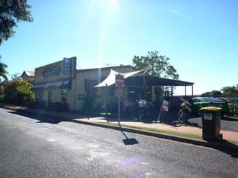 91A Churchill Street Childers QLD 4660 - Image 3