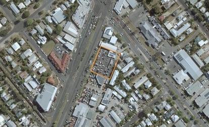 211-217 Mulgrave Road Bungalow QLD 4870 - Image 2