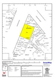 211-217 Mulgrave Road Bungalow QLD 4870 - Image 3