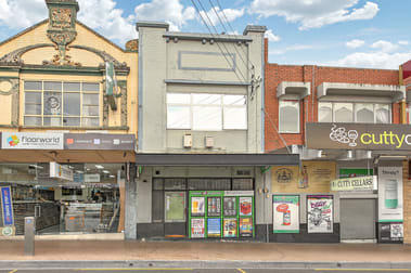 340 Pacific Highway Crows Nest NSW 2065 - Image 1