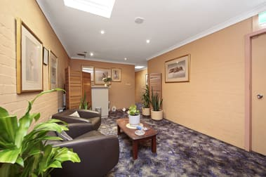 340 Pacific Highway Crows Nest NSW 2065 - Image 2