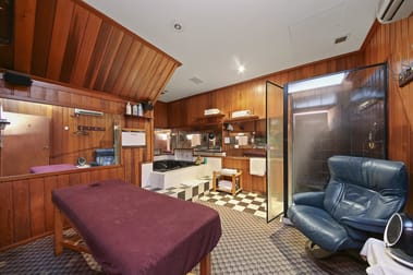 340 Pacific Highway Crows Nest NSW 2065 - Image 3