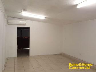 308 Shakespeare Street Mackay QLD 4740 - Image 2