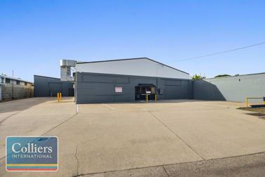 321 Ingham Road Garbutt QLD 4814 - Image 1