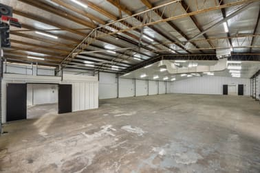 321 Ingham Road Garbutt QLD 4814 - Image 3