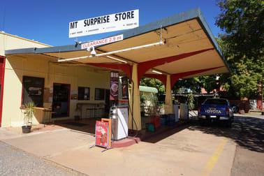 Lane Street Mount Surprise QLD 4871 - Image 1