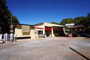 Lane Street Mount Surprise QLD 4871 - Image 2