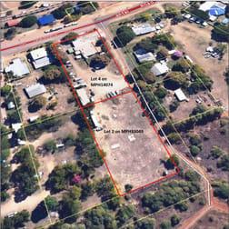 Lane Street Mount Surprise QLD 4871 - Image 3