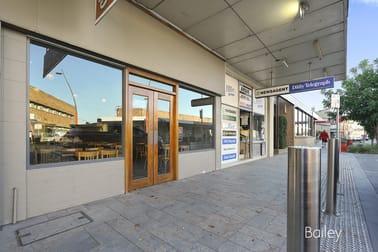 130 John Street Singleton NSW 2330 - Image 2
