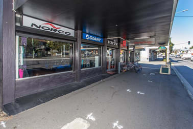 316 Ipswich Road Annerley QLD 4103 - Image 3
