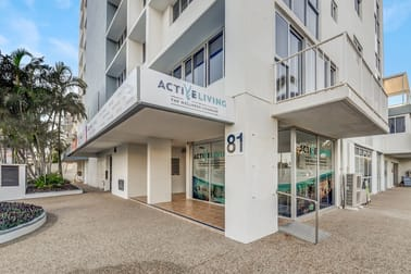 3 & 4/81 Sixth Avenue Maroochydore QLD 4558 - Image 1