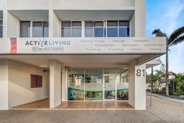 3 & 4/81 Sixth Avenue Maroochydore QLD 4558 - Image 2