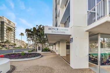 3 & 4/81 Sixth Avenue Maroochydore QLD 4558 - Image 3