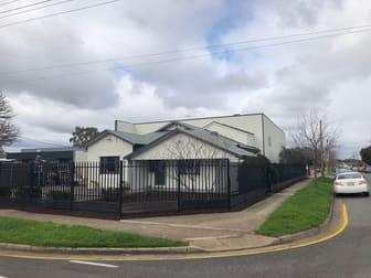 244 Grange road Flinders Park SA 5025 - Image 1