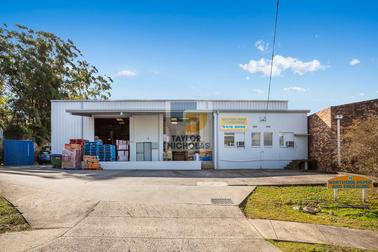 10 Kelray Place Asquith NSW 2077 - Image 1