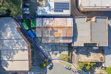 10 Kelray Place Asquith NSW 2077 - Image 2