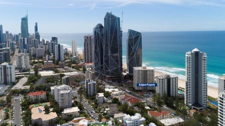 61-63 Old Burleigh Road Surfers Paradise QLD 4217 - Image 2