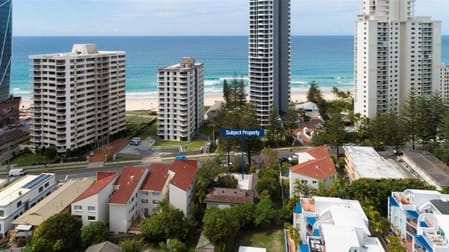 61-63 Old Burleigh Road Surfers Paradise QLD 4217 - Image 3