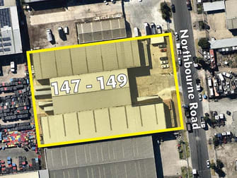 147-149 Northbourne Road Campbellfield VIC 3061 - Image 2