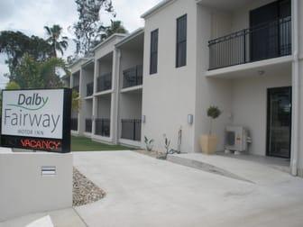 34 Myall Street Dalby QLD 4405 - Image 1