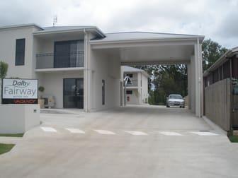 34 Myall Street Dalby QLD 4405 - Image 2