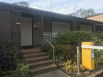 505 Campbeltown Road Denham Court NSW 2565 - Image 3