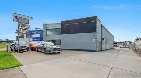 15/58 Bullockhead Street Sumner QLD 4074 - Image 1