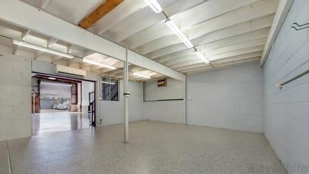 15/58 Bullockhead Street Sumner QLD 4074 - Image 2