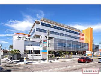Lot 48/49-51 Queens Road Five Dock NSW 2046 - Image 1