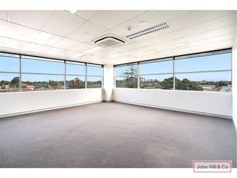Lot 48/49-51 Queens Road Five Dock NSW 2046 - Image 2