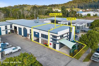 Unit 6/40 Kerryl Street Kunda Park QLD 4556 - Image 1