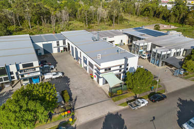 Unit 6/40 Kerryl Street Kunda Park QLD 4556 - Image 2